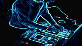 Reload Remix (DJ Charlie D)