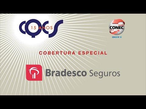 Imagem post: 17º CONEC – 1° dia – Bradesco