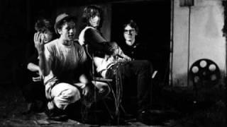 2. R.E.M. These Days, Live 1987, Muziekcentrum, Utrecht, Holland