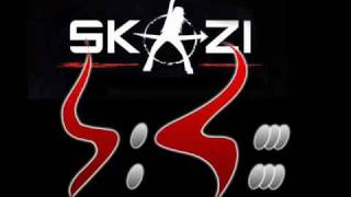 I Wish : Skazi (bK Edit) :::