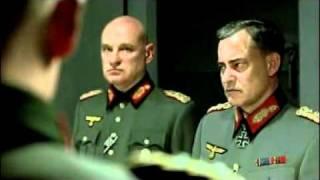 Adolf Hitler parodie (AZ kvíz, Slunce, seno, Stifler)