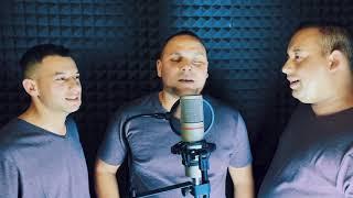 G-Lent - Hviezdičky |OFFICIAL VIDEO| 2019