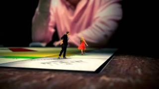 Guess Who - Unu altu (Official Video) HD