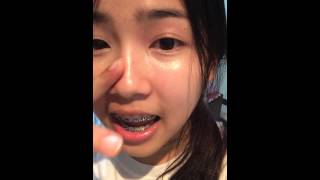 When will my life begin(cover thai version) -Yinyang