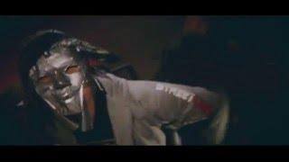 "Manoperro ""Pretty Face Hustler"" (VideoClip)"