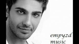 Dionisis Makris - Mono Esi [NEW SONG 2011]