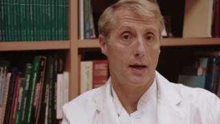 ¿Qué es la cirugía ortognática? Por el Dr. Birbe
