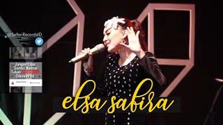 Suci - Elsa Safira