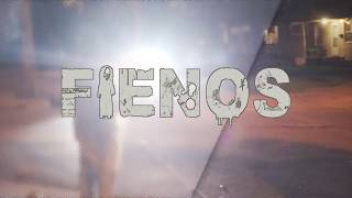 Db4Tv Presents Fienos x Go Hard - Mix House