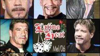 Tribute to Eddie Guerrero