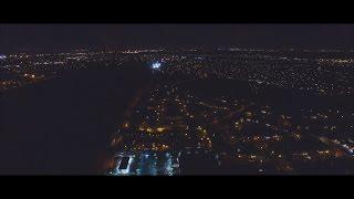 T.Stubbz - Teach Me 2 Fly (Official Music Video)