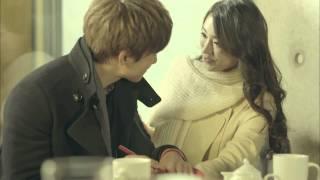 케이윌(K.will) - 니가필요해 Music Video (I need you)