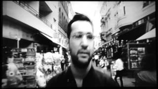 SuperStereo - 7 lépés (Official Music Video)