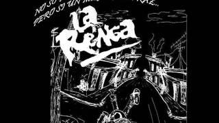 La Renga - Panic Show
