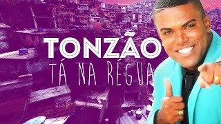 FUNK GOSPEL 2016 (( MC TONZÃO )) SINALZINHO DO BEM *COREOGRAFIA