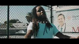 Tru Heru - Art Of It Acapella (Official Video)