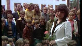Nana Mouskouri - Guten Morgen Sonnenschein & Marianne Rosenberg - Marleen 1977