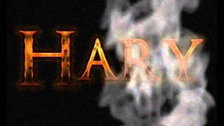 07.Hary - Mur (prod.Hary)