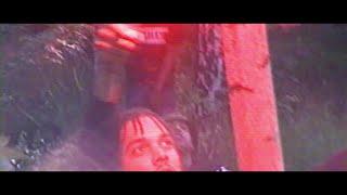 Astral Pharao ft. Ras Kriole - Hella Spooky (Prod. by Ian Boom)