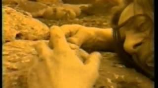 El rito de los corazones Sangrando  La Renga video original