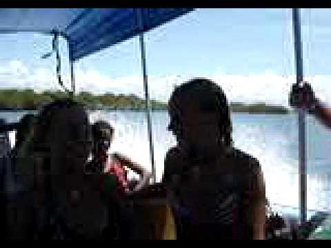 costa rica panama nicaragua utila guatemala 286
