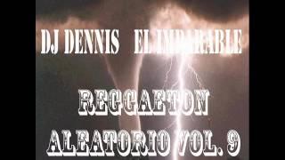 Sonny & Vaech - Enamorado (Mix) (Prod. by DJ Dennis El Imparable)