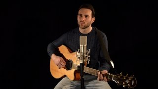 Stitches - Shawn Mendes (cover) Stephen Cornwell