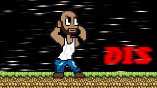 "Ray Dainja - Bout Dese Juks (Lyric Video) ""2017 Soca"" (Barbados)"