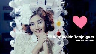 Kapsillakle Tenjeigum - Official Music Video Release width=