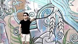Steven Cruz Creative Portfolio