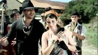 Victor Manuelle Feat. Yomo - Mirame (Salsa)