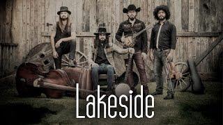 o Bardo e o Banjo - Lakeside