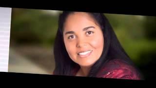 Adélia Soares ( LP ) - Creia na Vitória