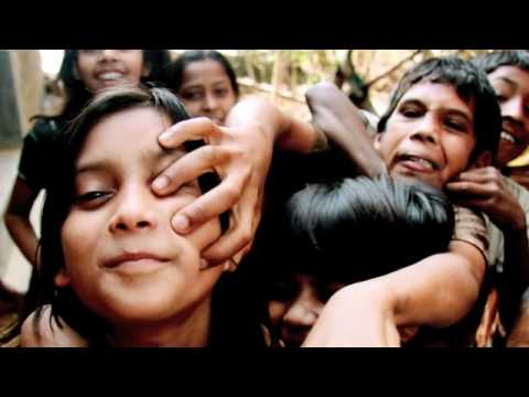 Bangladesh.m4v