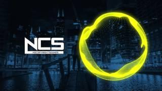 Jensation -  Joystick [NCS Release]