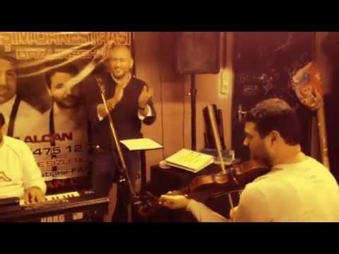 Tamer Alcan ve söke gelişim orkestrası .. Hayatı tesbih YAP