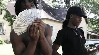 Saeuce Ft. Nic - Real Deal Street Nigga