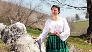 Liliana Buncianu-Tremură noaptea cu lună(Official Video) NOU