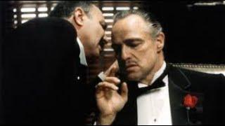 Godfather Theme - Ringtone