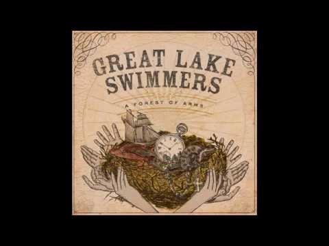 great-lake-swimmers-i-must-have-someone-elses-blues-hattifnatt