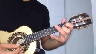 Dependente - Sorriso Maroto (Harmonia Cavaco)