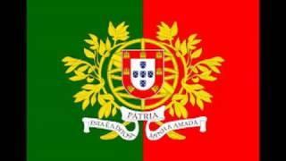 Musica Popular  Portuguesa 2017 (Dança Comigo Morena)