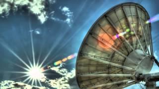 colorStar - Kicsi fény (radio edit) LYRIC VIDEO
