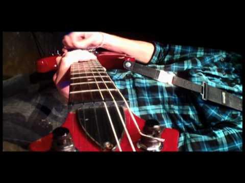 Closer de Philmont Letra y Video