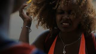 RYCIA Ft BASTA LION - Ankilanao ( part II) VIDEO OFFICIEL width=