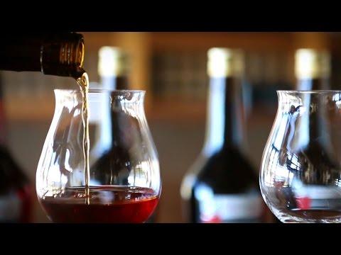Κυπριακό κρασί