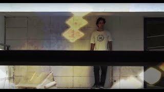 "João Amado- ""stay young""- mini video"
