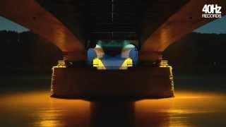 Dualistic - Insignia ft. Sphere