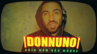 Don Nuno-Anjo bom não morre