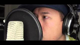 "Trey Songz ""Heart Attack"" (Cover) - Tommy C"